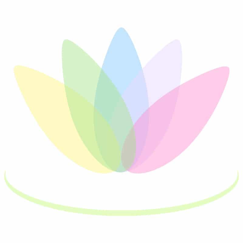 Espace Meditation